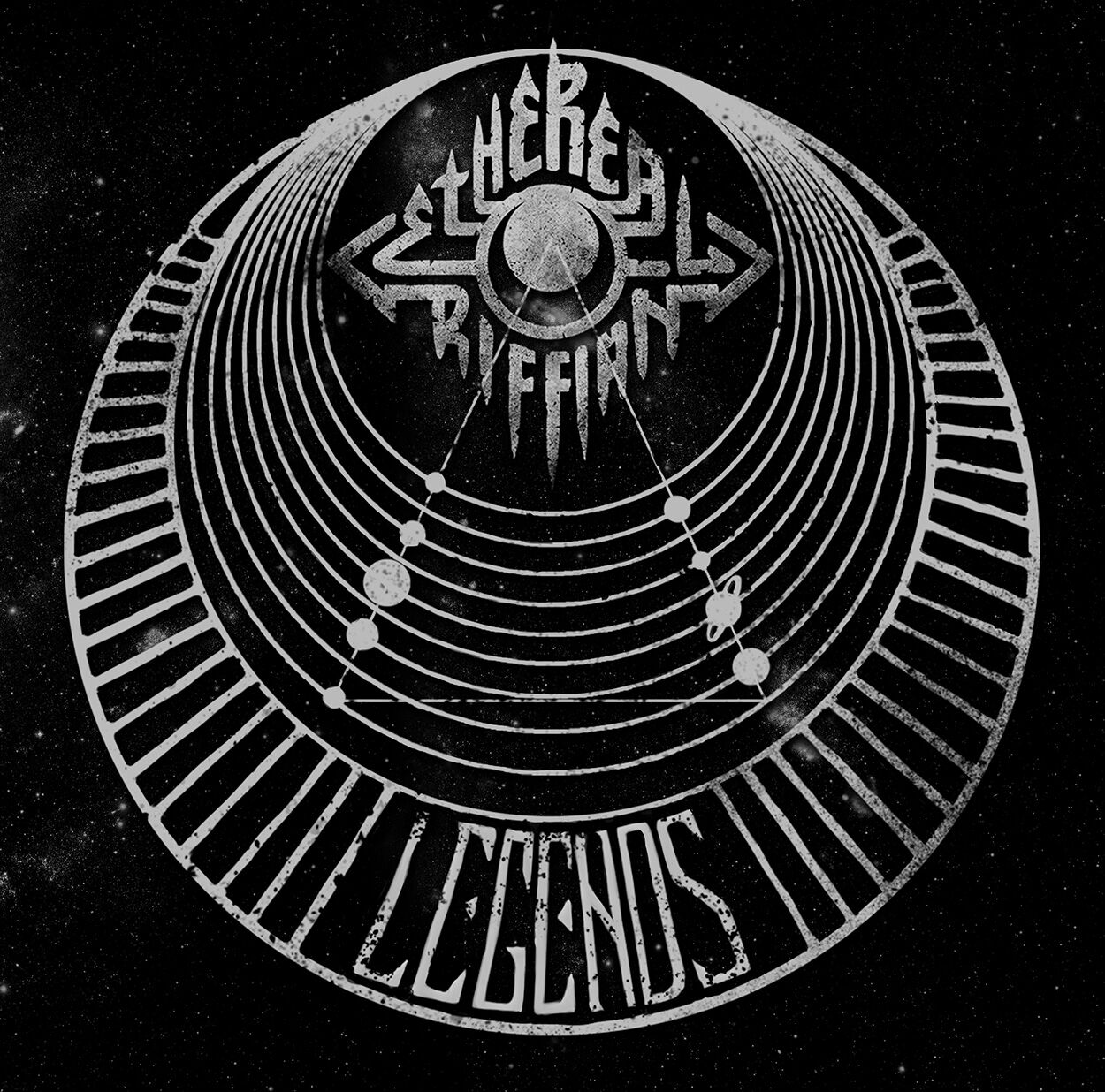 ethereal riffian legends
