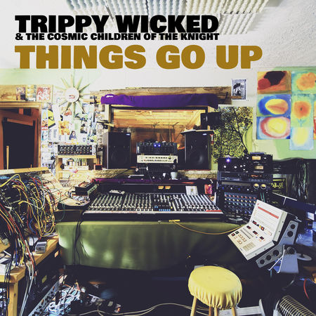 trippy wicked things go up