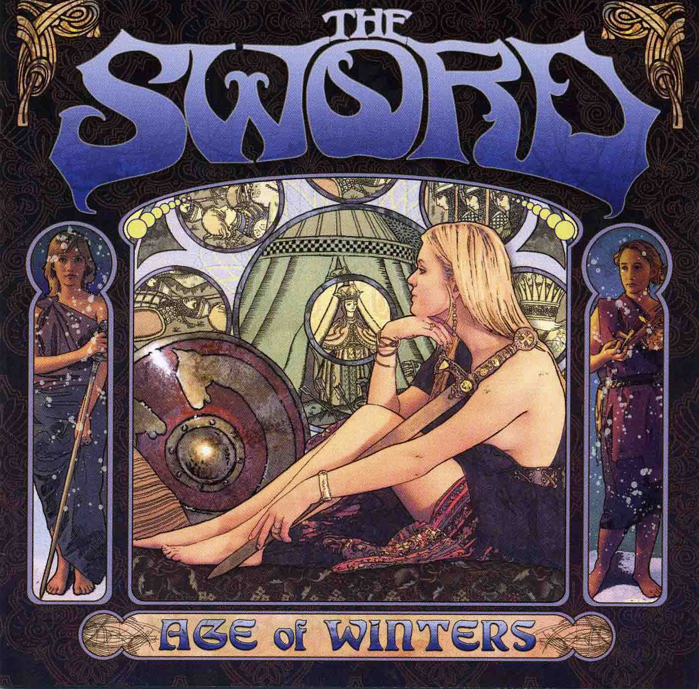 the sword age of winters