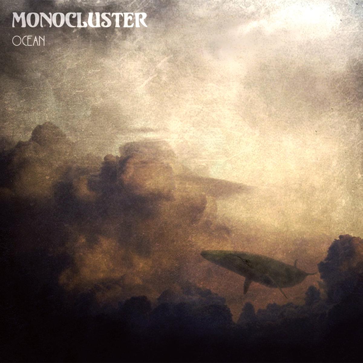 Monocluster Ocean
