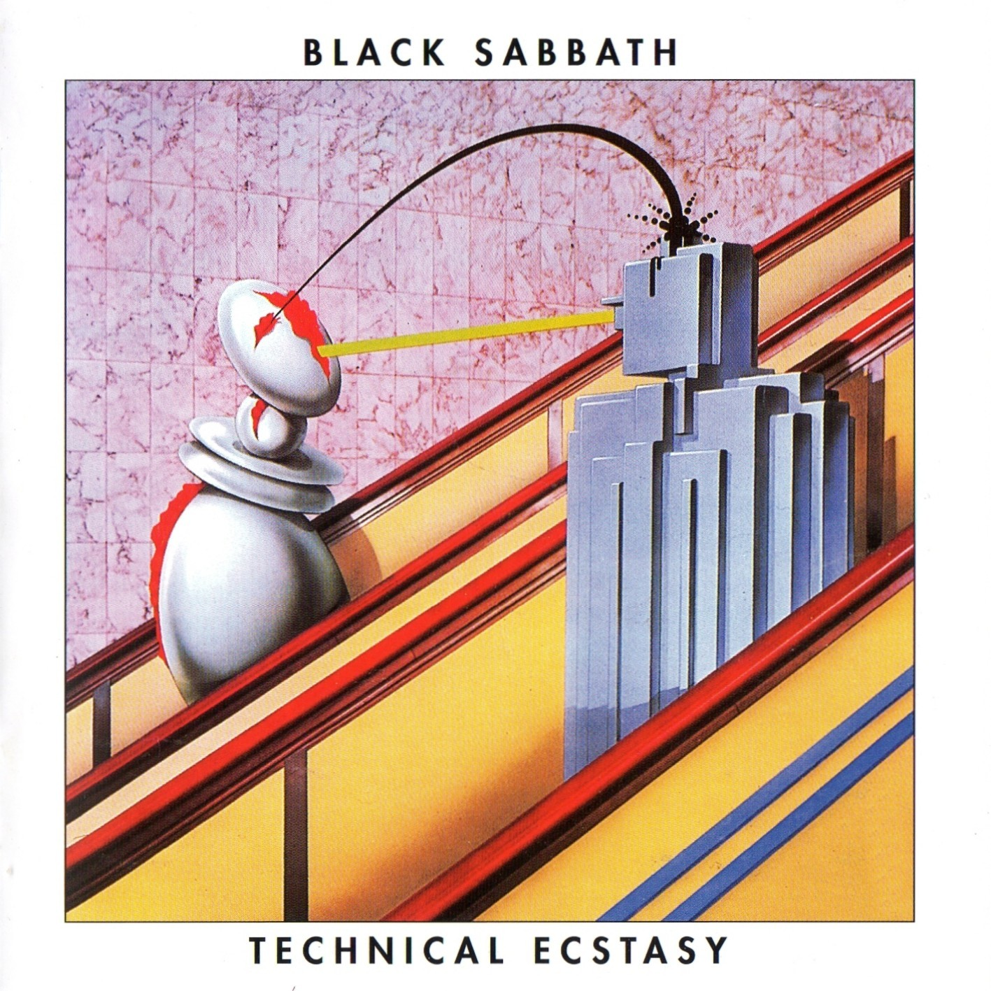black_sabbath_technical_ecstasy_retail_cd-front