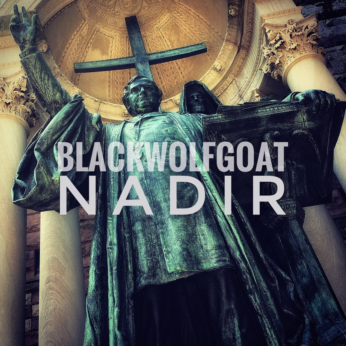 blackwolfgoat nadir