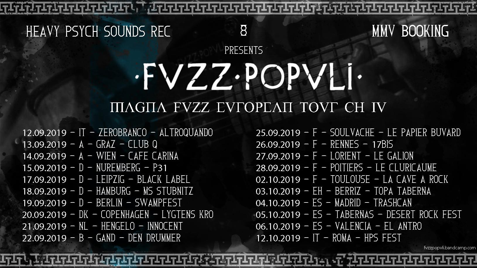 fvzz popvli tour banner