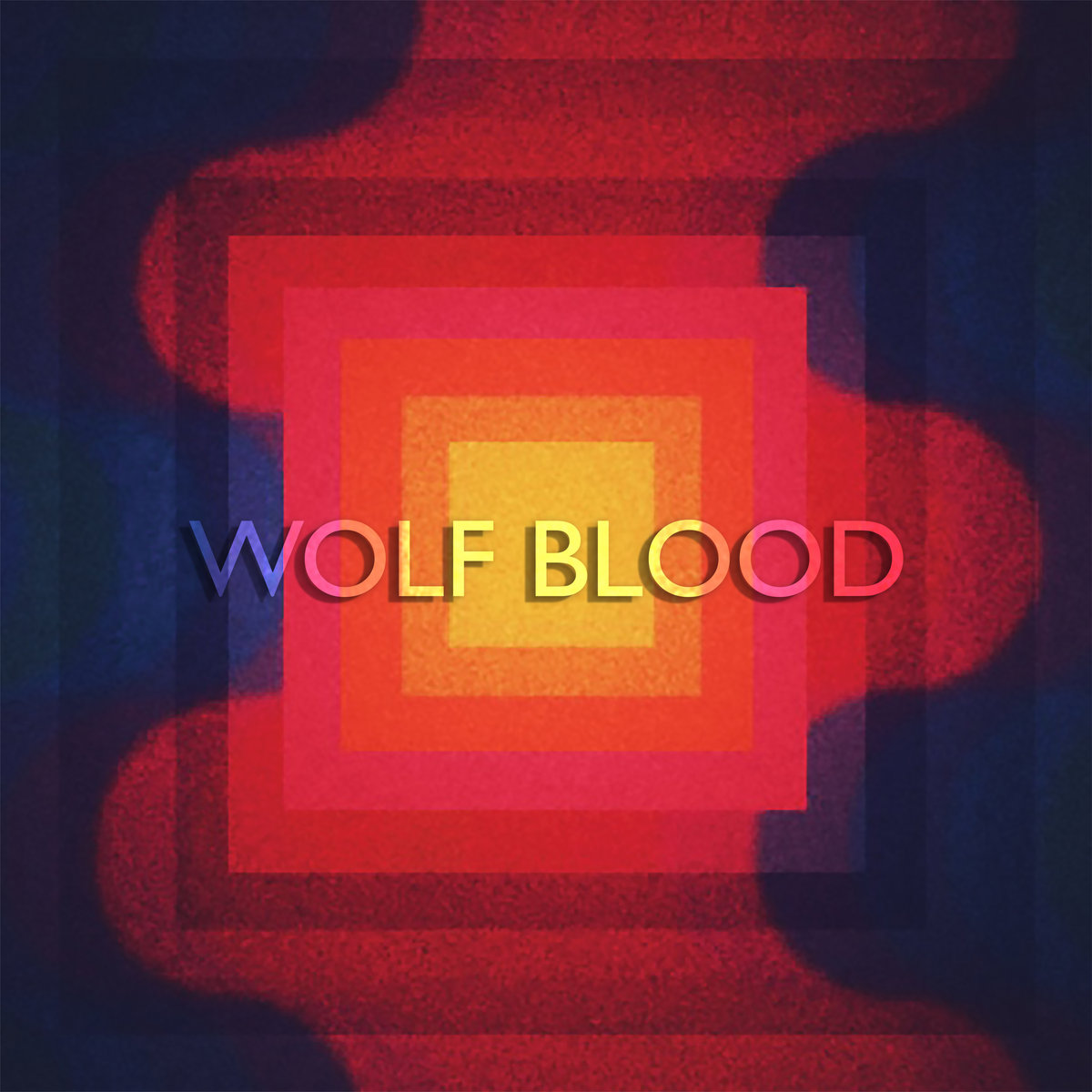wolf blood ii