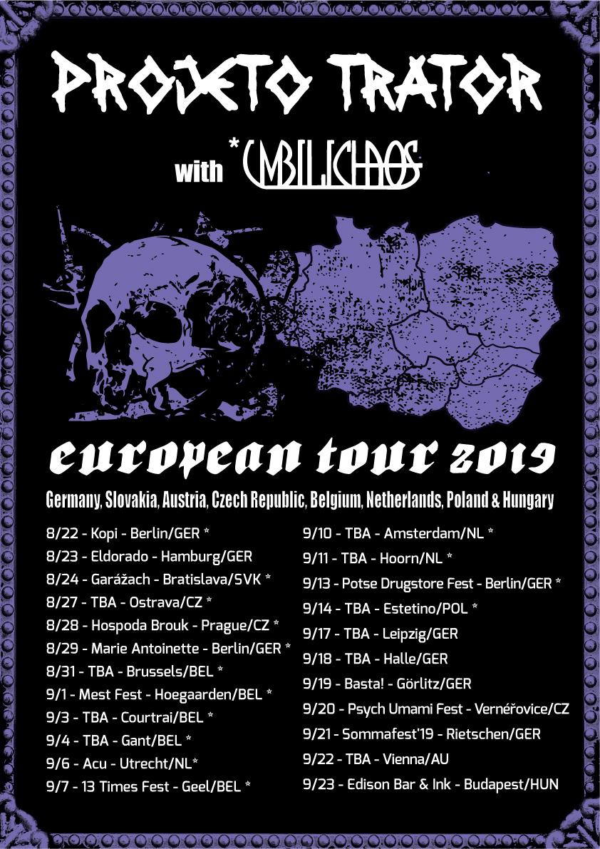 Projeto_Trator_European_Tour_2019_Flyer