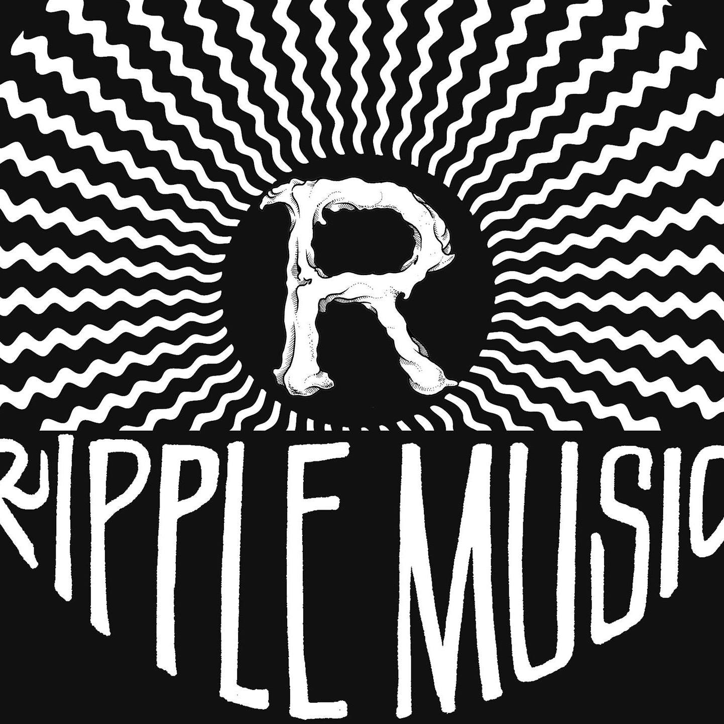ripple music logo