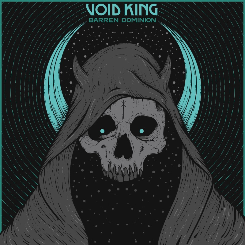 void king barren dominion