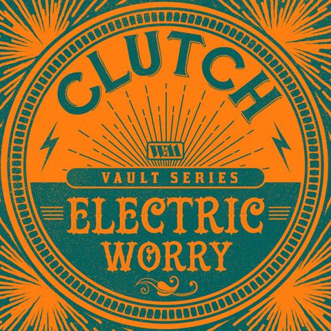 clutch electric worry