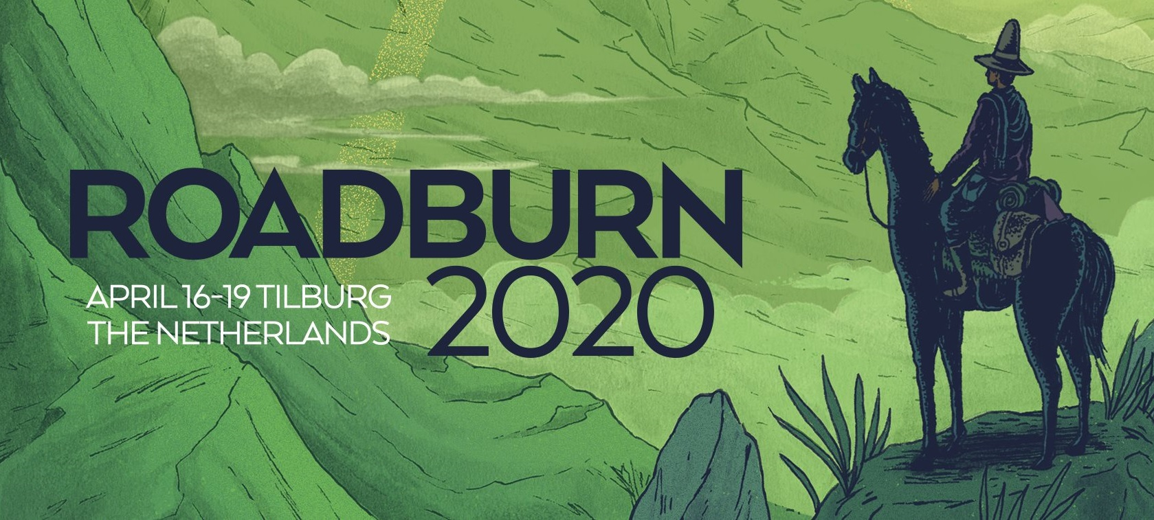 roadburn 2020 new banner