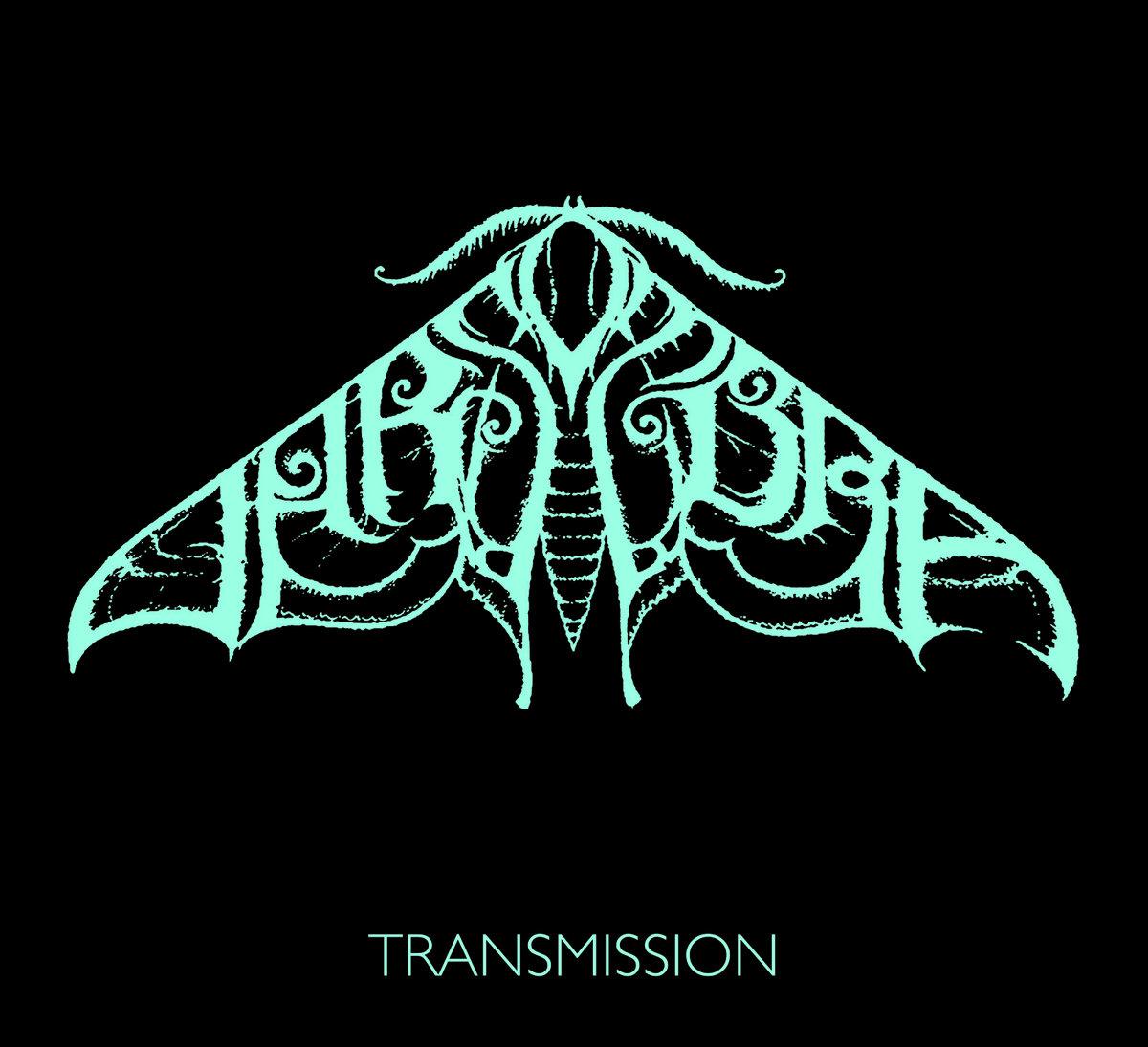 Darsombra Transmission
