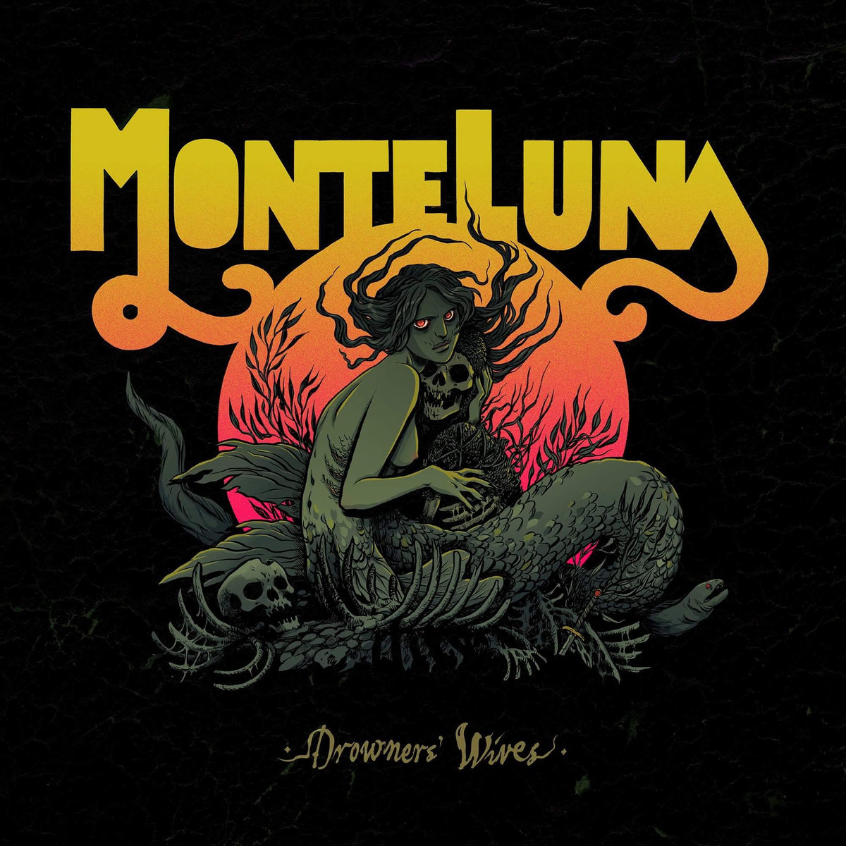 monte luna drowners wives