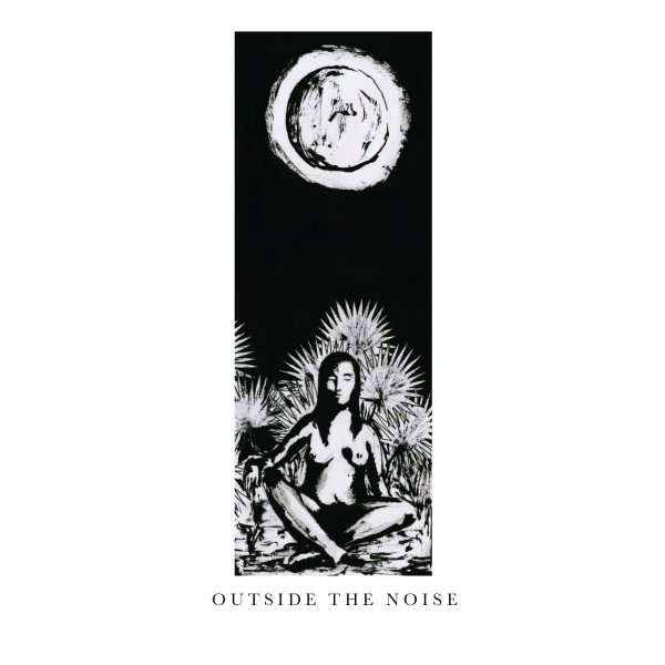 bbf-outside-the-noise