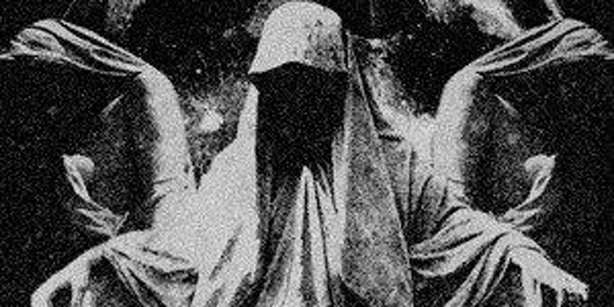 godmaker hyborian migrator ghouls