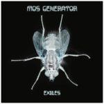 mos generator exiles