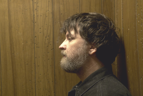 six organs of admittance (Photo by Elisa Ambrogio)