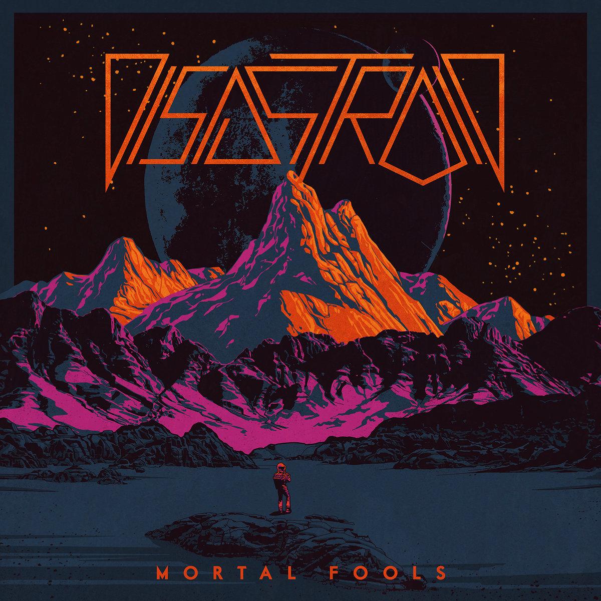 disastroid mortal fools