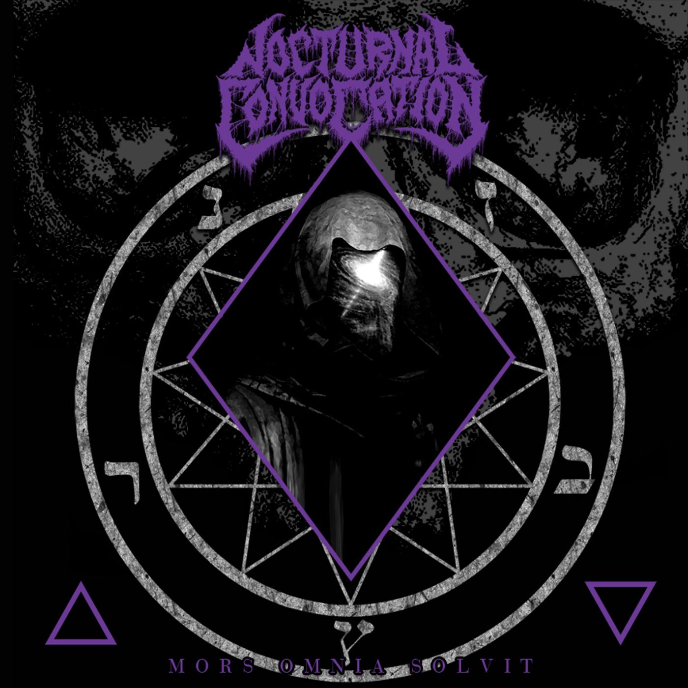 nocturnal-convocation-Mors-Omnia-Solvit