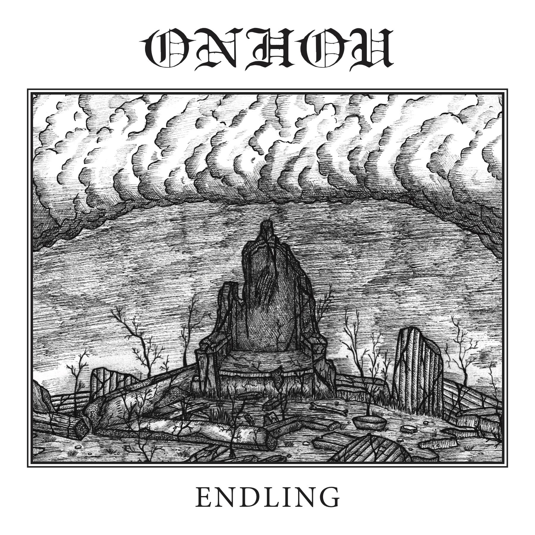 onhou endling