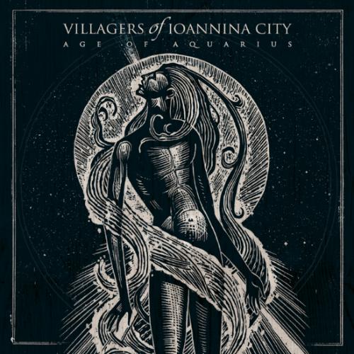 Villagers of Ioannina City Age of Aquarius