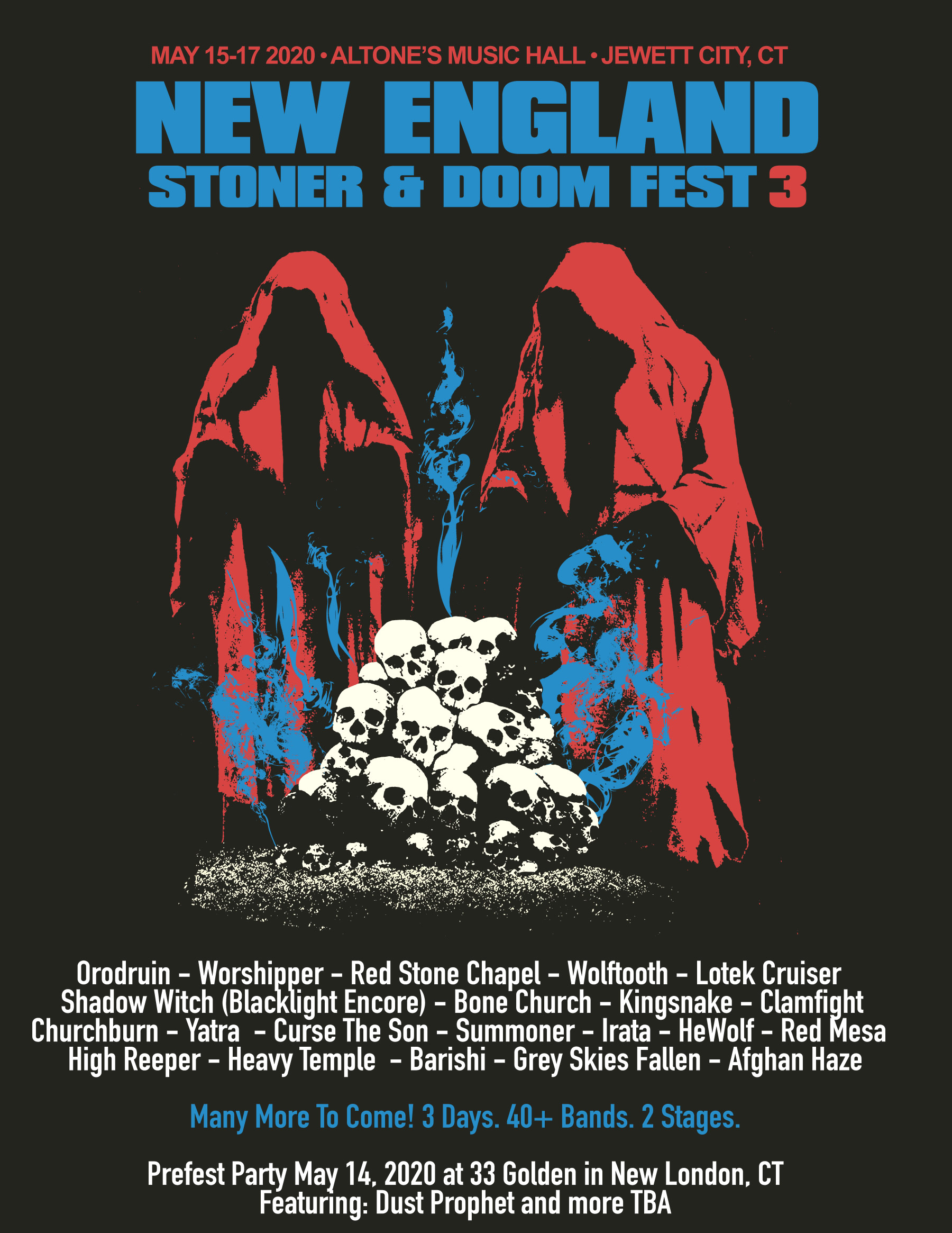 new-england-stoner-and-doom-fest-3-new-poster