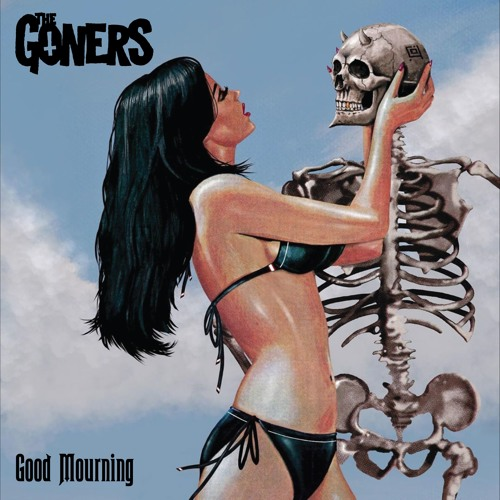 the goners good mourning