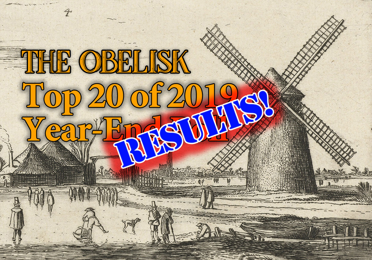 the-obelisk-top-20-of-2019-year-end-poll-RESULTS