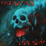King Buffalo Dead Star