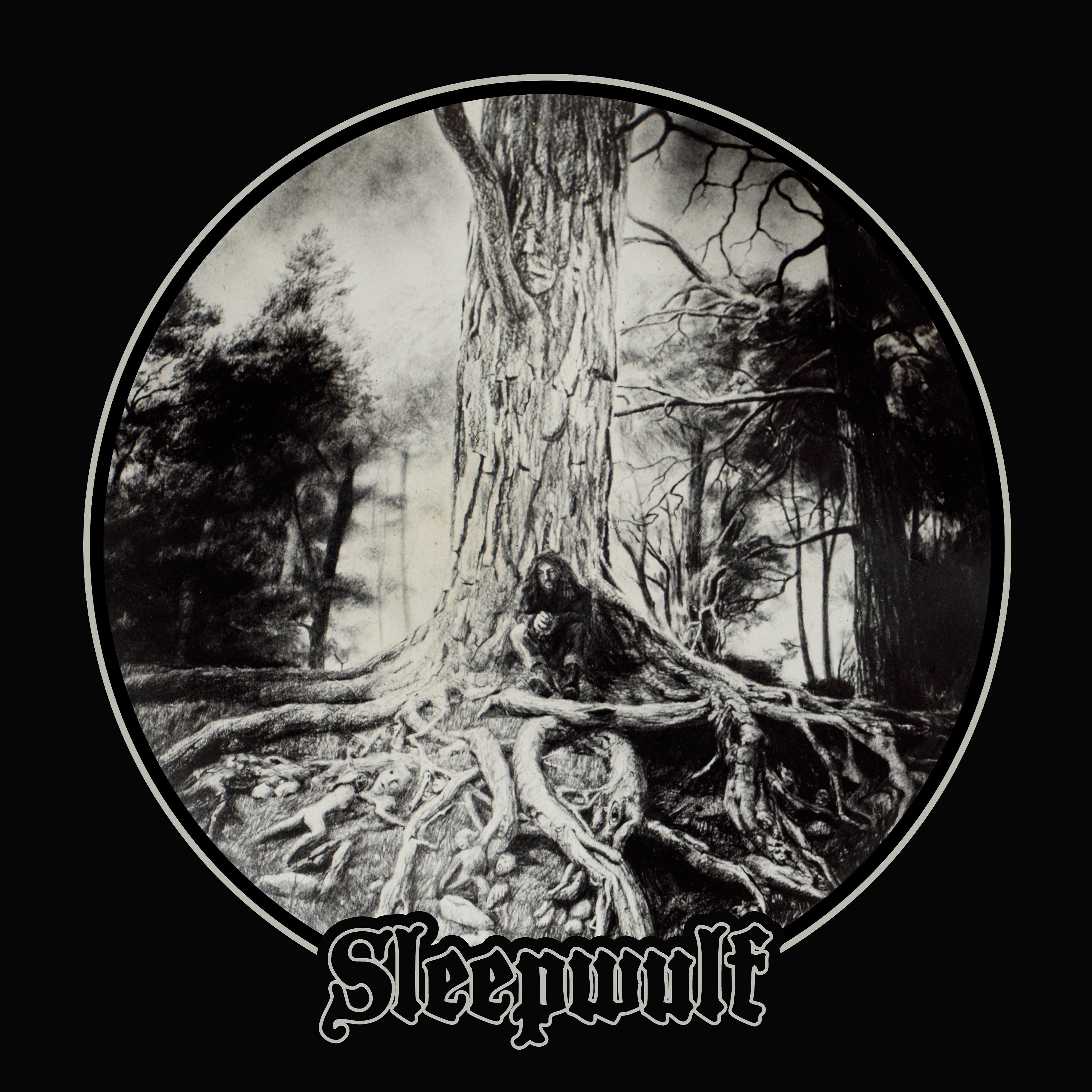 Sleepwulf Sleepwulf