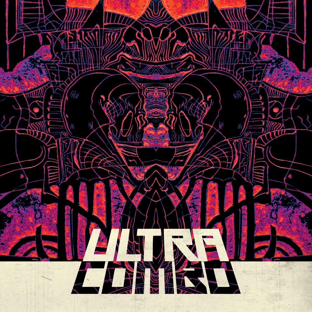 Ultracombo Season 1