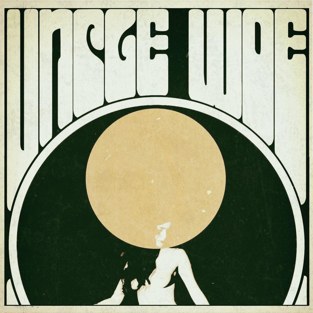 Uncle Woe Our Unworn Limbs