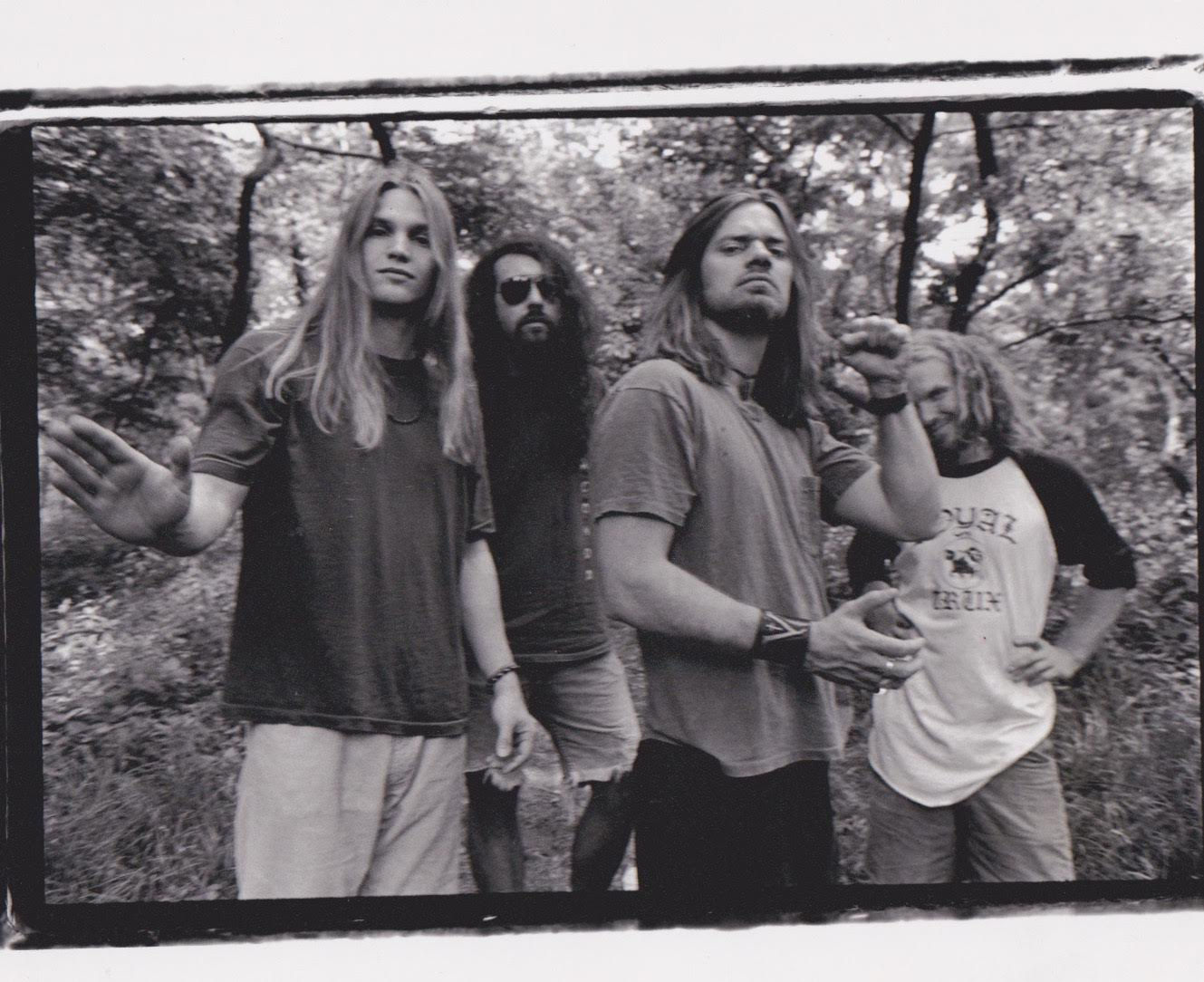 corrosion of conformity older pic