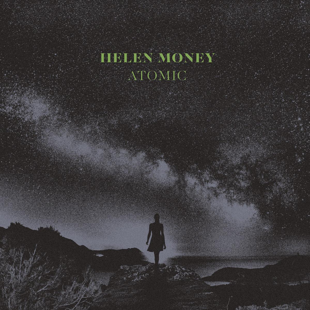 helen money atomic