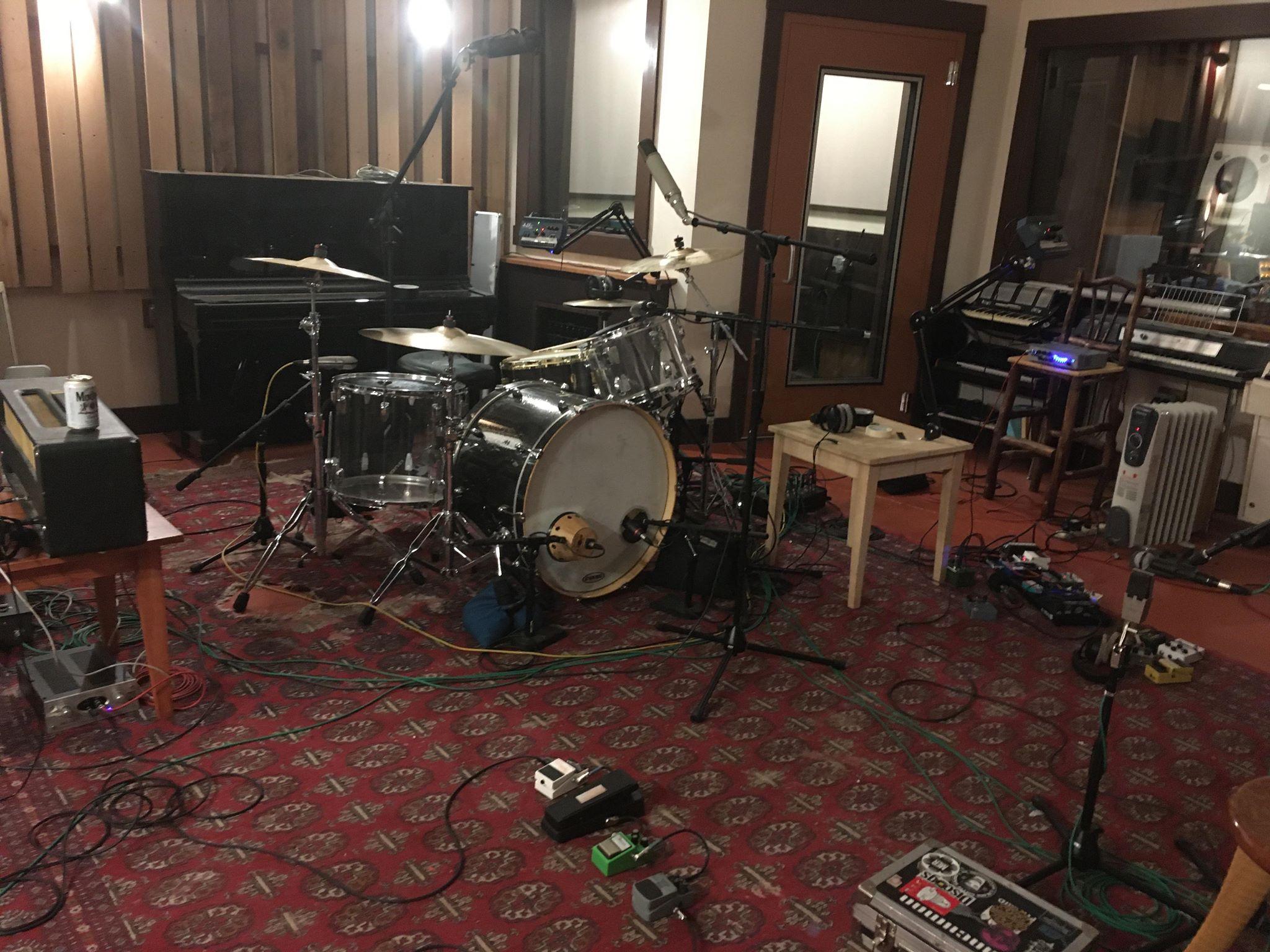 kind studio