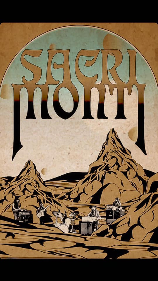 sacri monti euro uk tour 2020