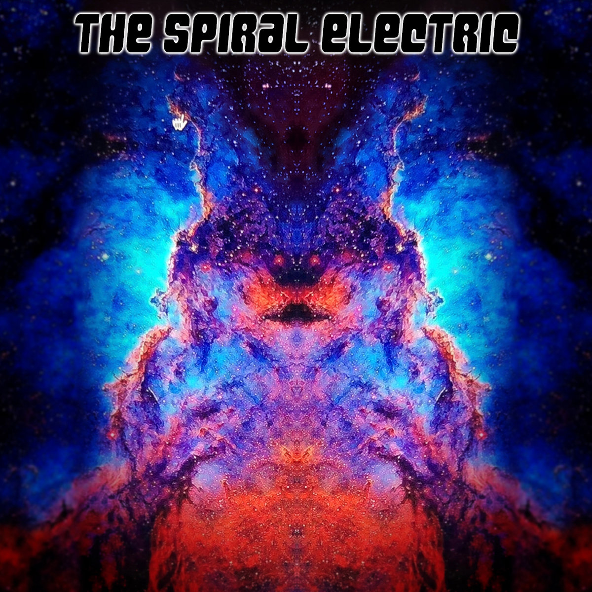 the spiral electric the spiral electric