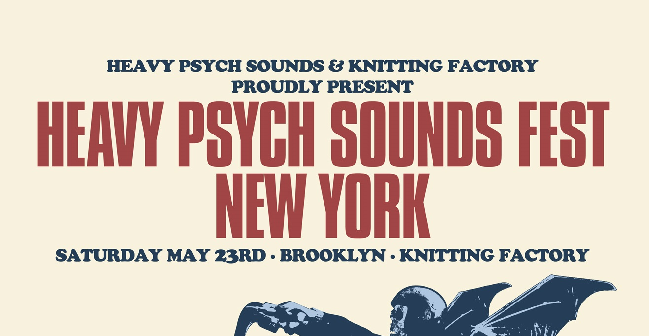 heavy psych sounds fest 2020 new york banner crop