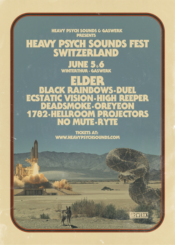 heavy psych sounds fest switzerland