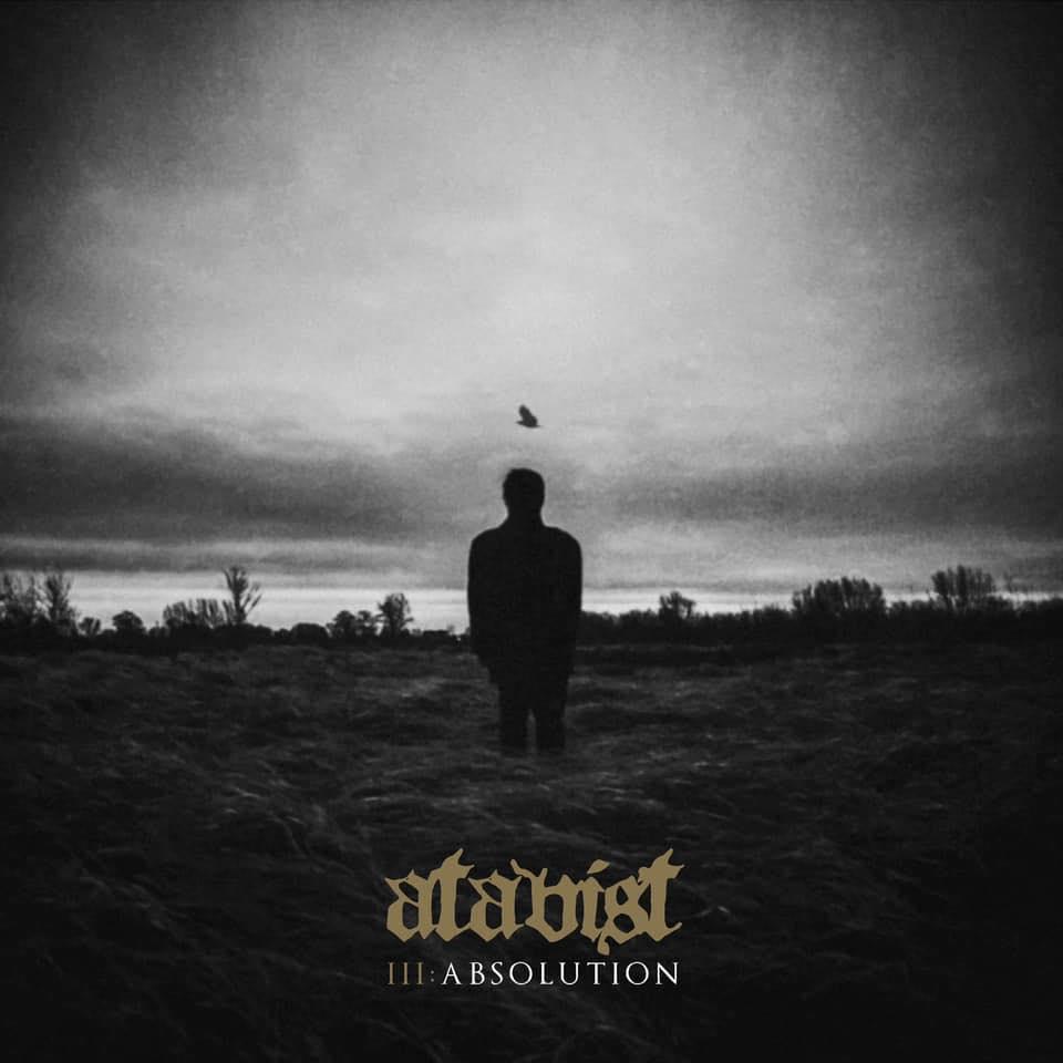 atavist iii absolution