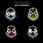 dozer call it conspiracy lp