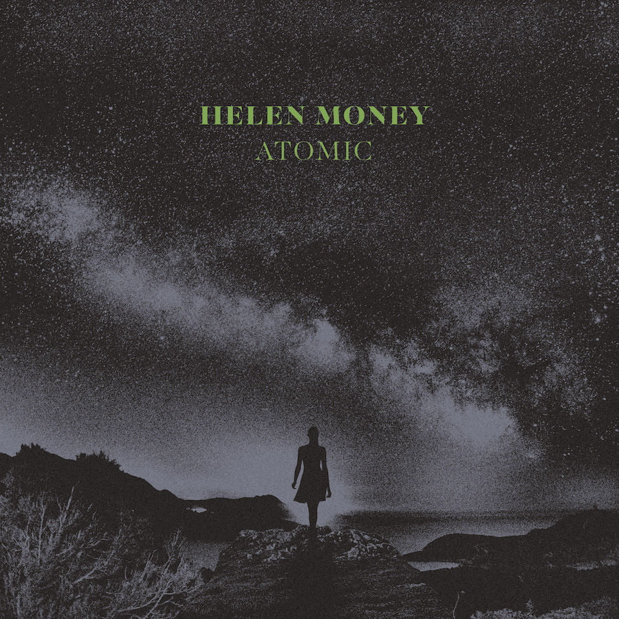 helen money atomic
