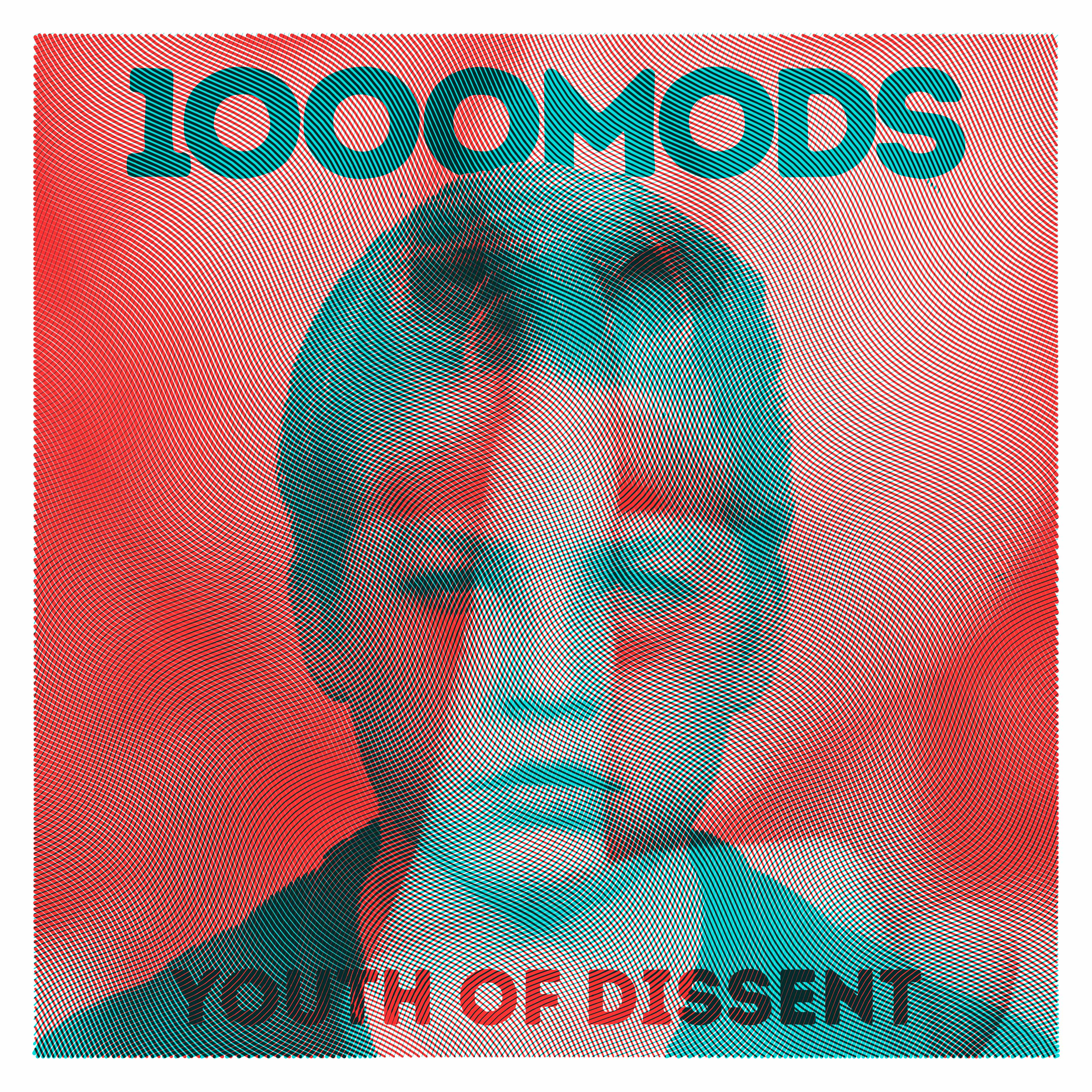 1000mods Youth of Dissent