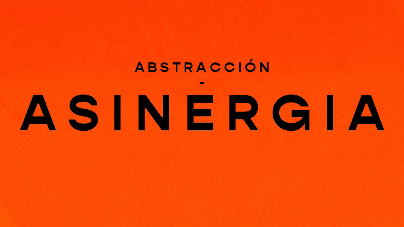asinergia_abstraccion_promo