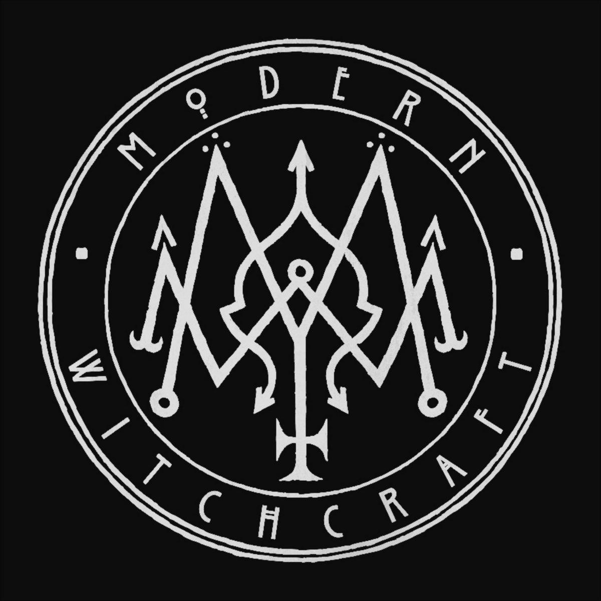 modern witchcraft modern witchcraft