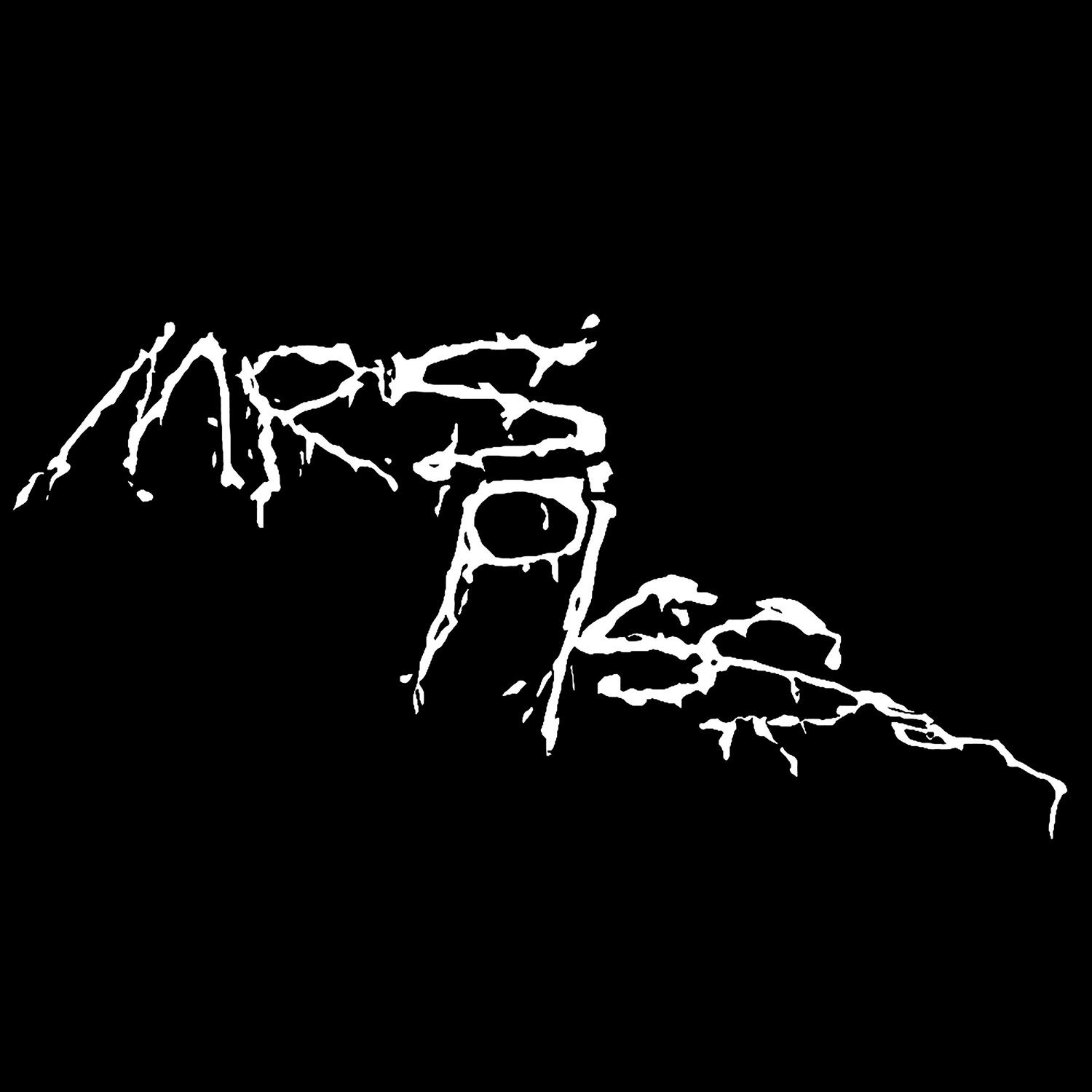 mrs piss self surgery
