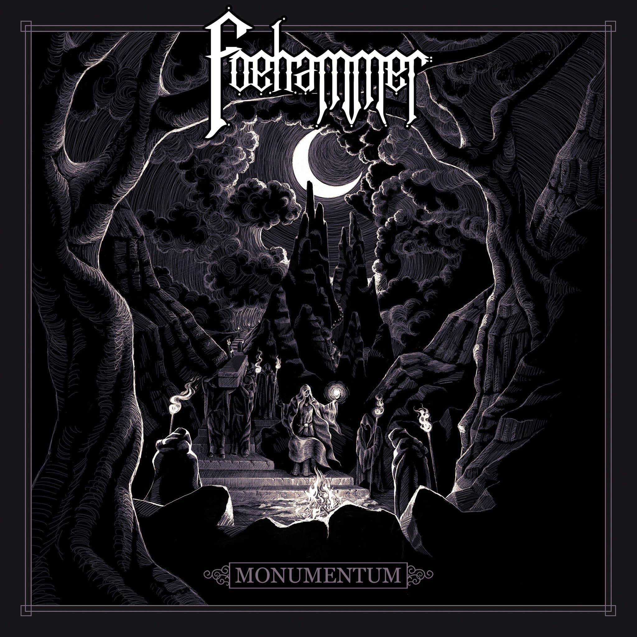 foehammer-monumentum