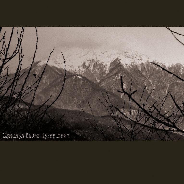 samsara blues experiment demo