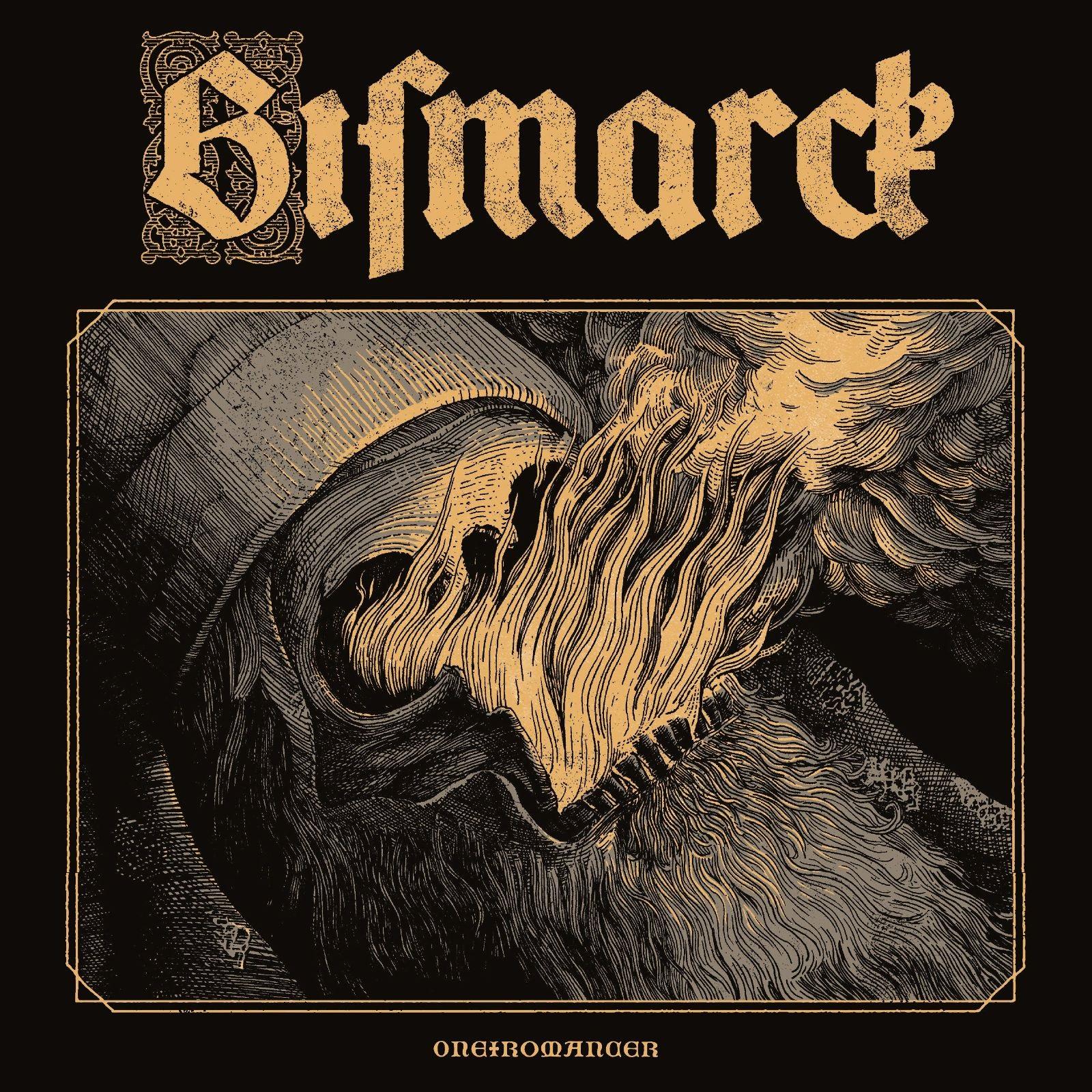 Bismarck Oneiromancer