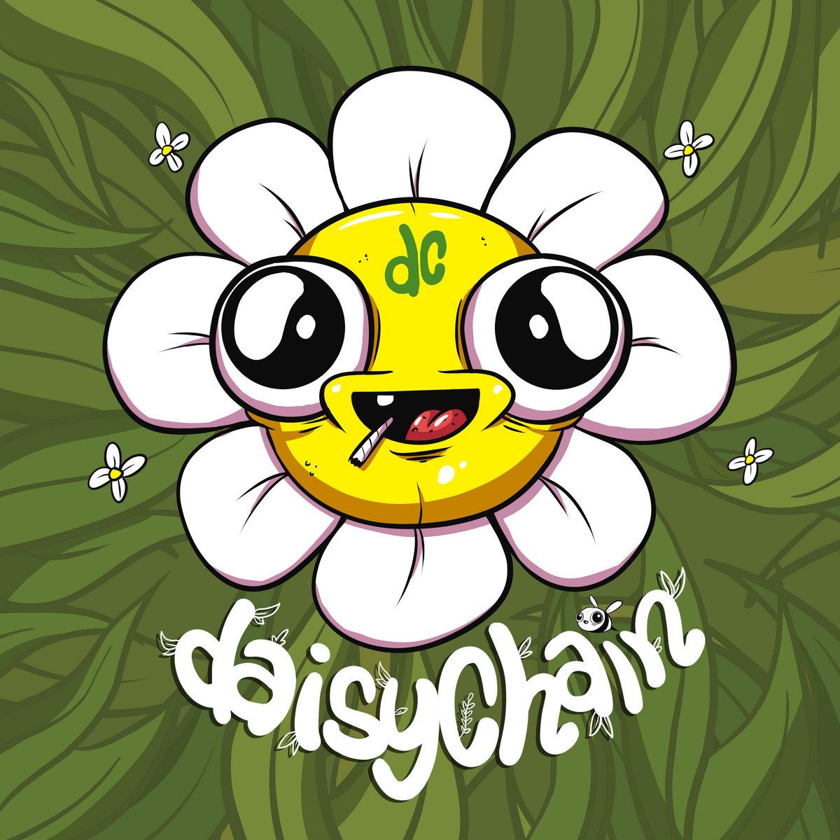 Daisychain Daisychain EP