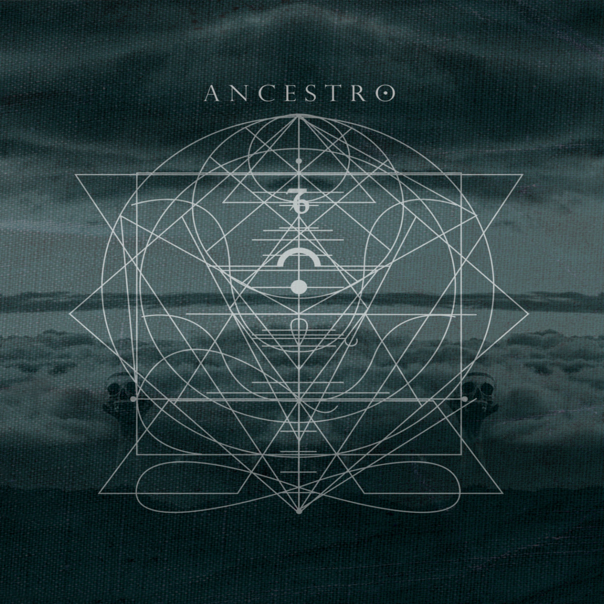 ancestro self titled