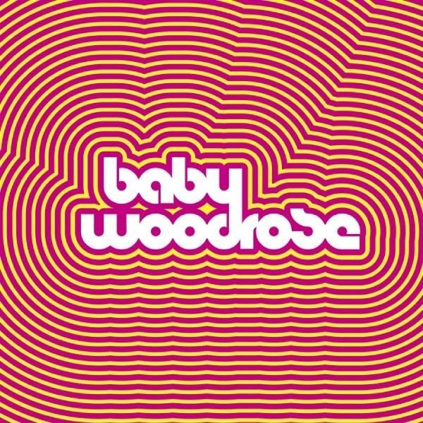 baby woodrose self titled